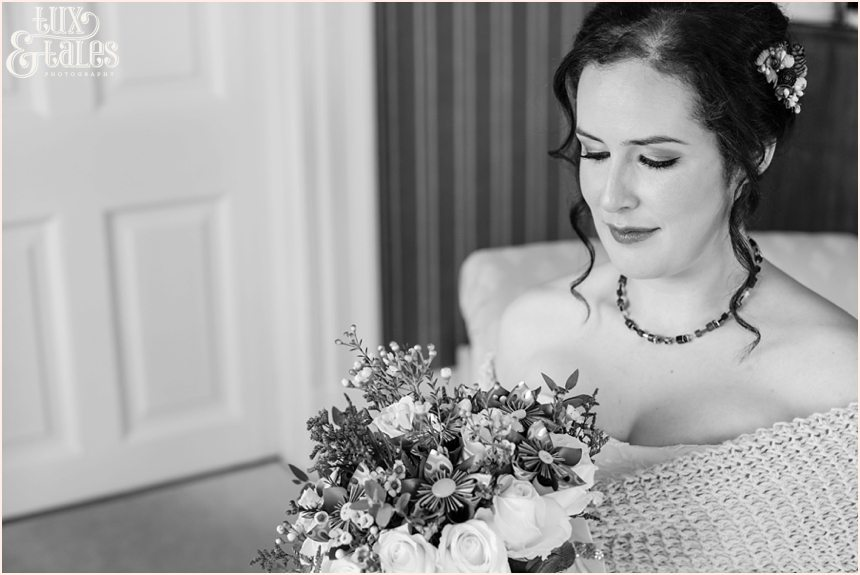 Swinton Park Hotel Wedding Photography Yorkshire Natural Relaxed_5823