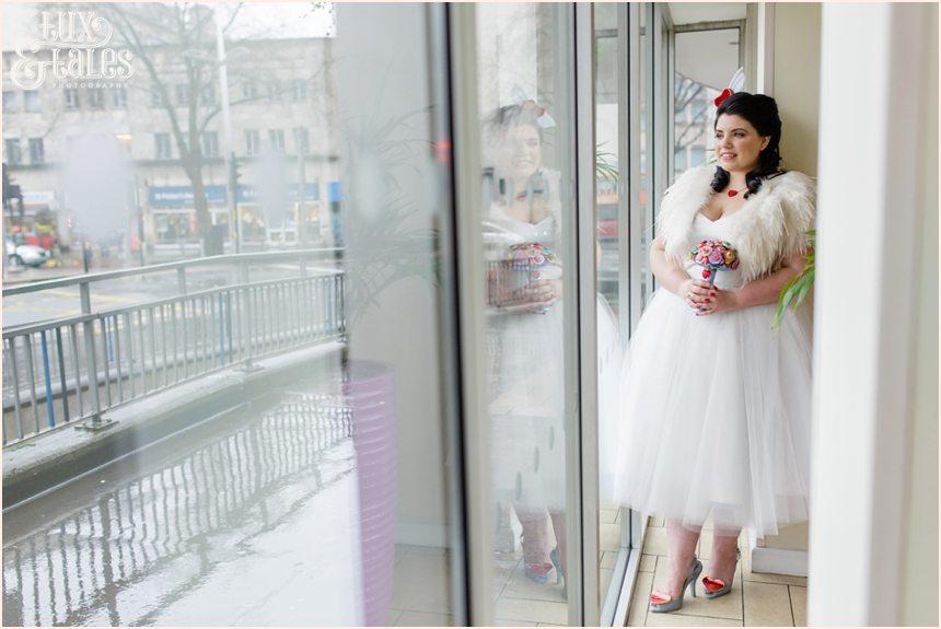 Trinity Centre Bristol Wedding Photography_5888