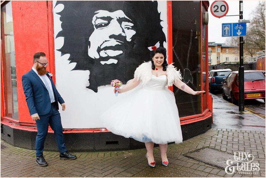 Trinity Centre Bristol Wedding Photography_5893
