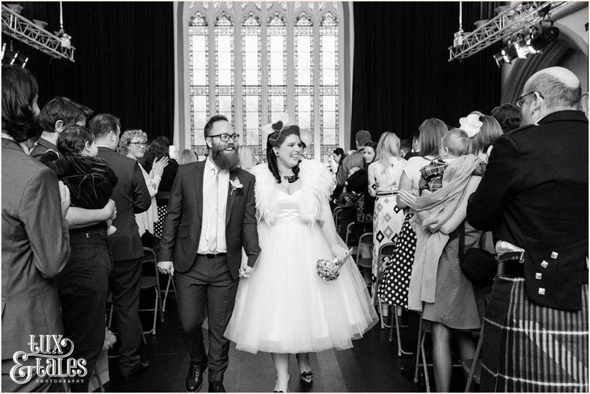 Trinity Centre Bristol Wedding Photography_5907