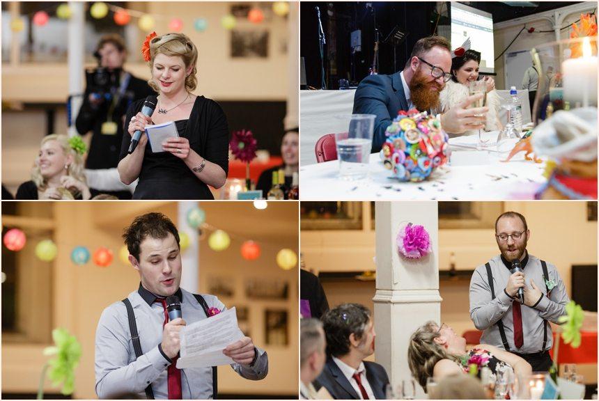 Trinity Centre Bristol Wedding Photography_5934
