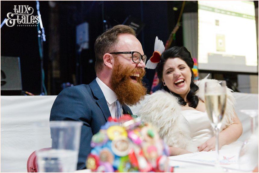 Trinity Centre Bristol Wedding Photography_5935
