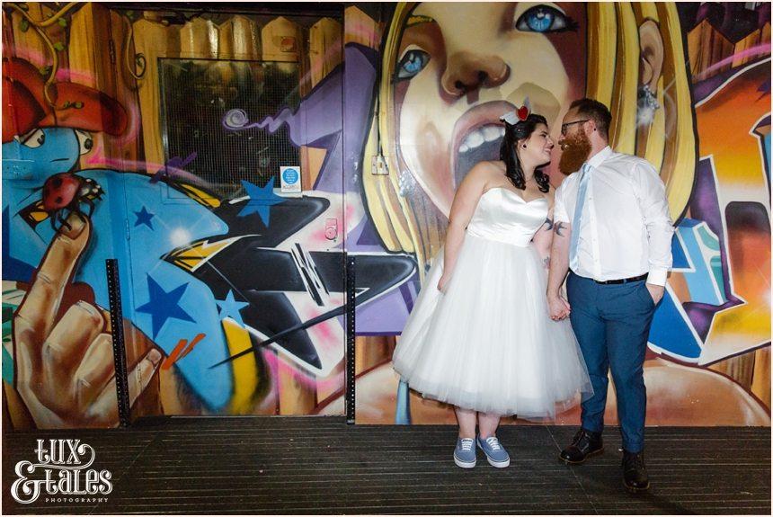 Trinity Centre Bristol Wedding Photography_5940