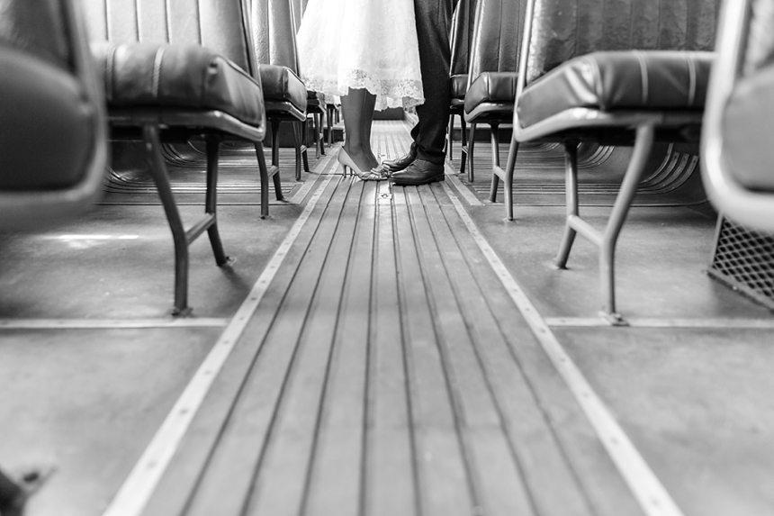 East Riddlesden Hall Wedding Photographer_0412