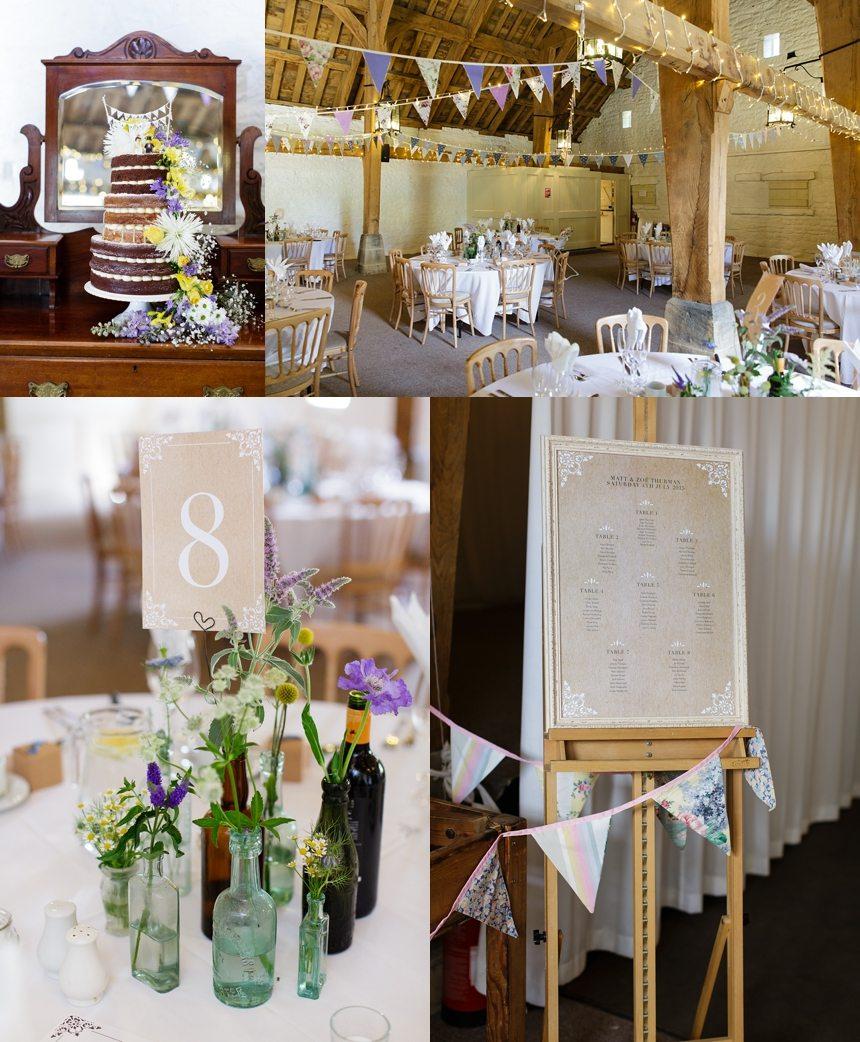 East Riddlesden Hall Wedding Photographer_0413