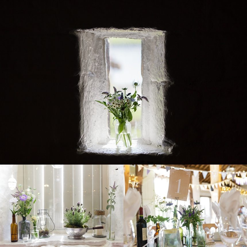 East Riddlesden Hall Wedding Photographer_0415
