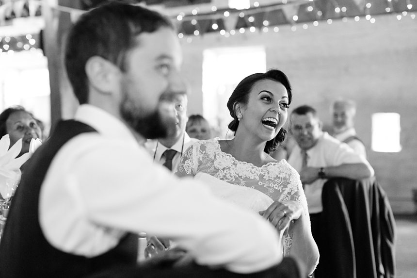 East Riddlesden Hall Wedding Photographer Speeches Documentary Photography