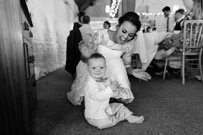 East Riddlesden Hall Wedding Photographer Documentary Photography