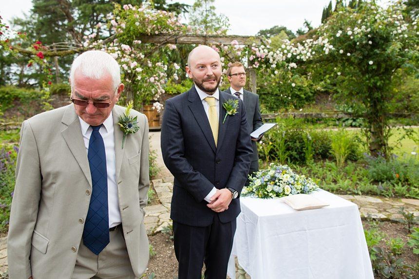 Isle of Arran Wedding Photography_1100