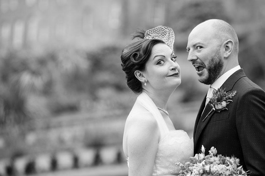 Isle of Arran Wedding Photography_1133
