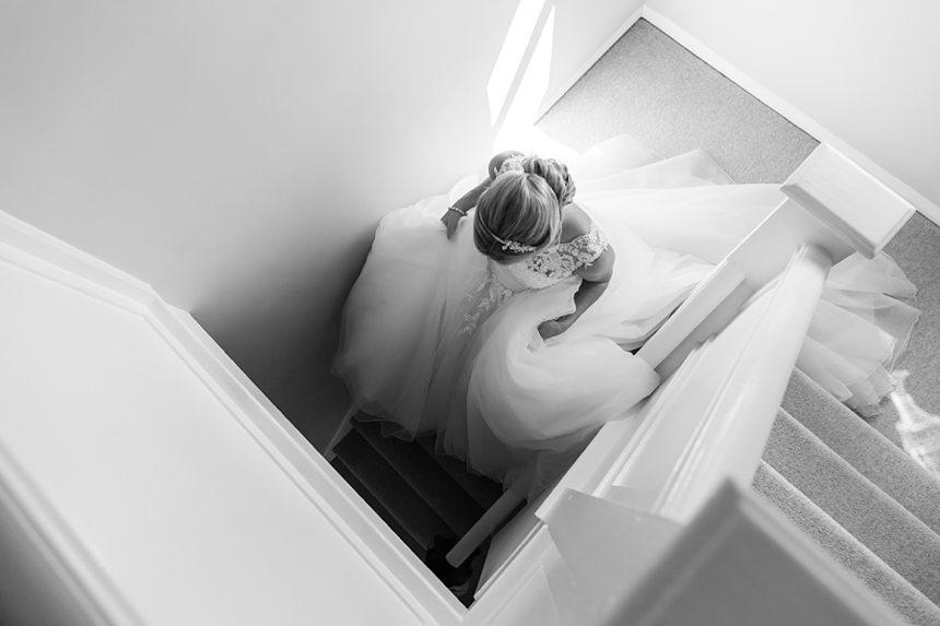 Barmbyfield Barn Wedding Photography_1934