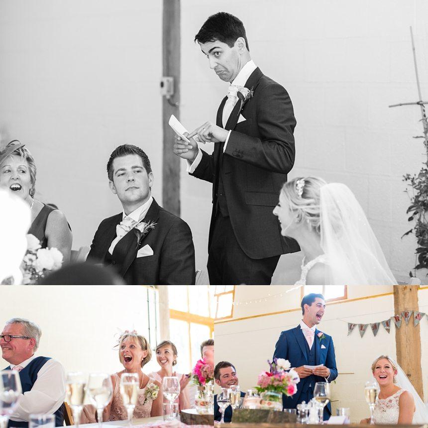 Barmbyfield Barn Wedding Photography_1989