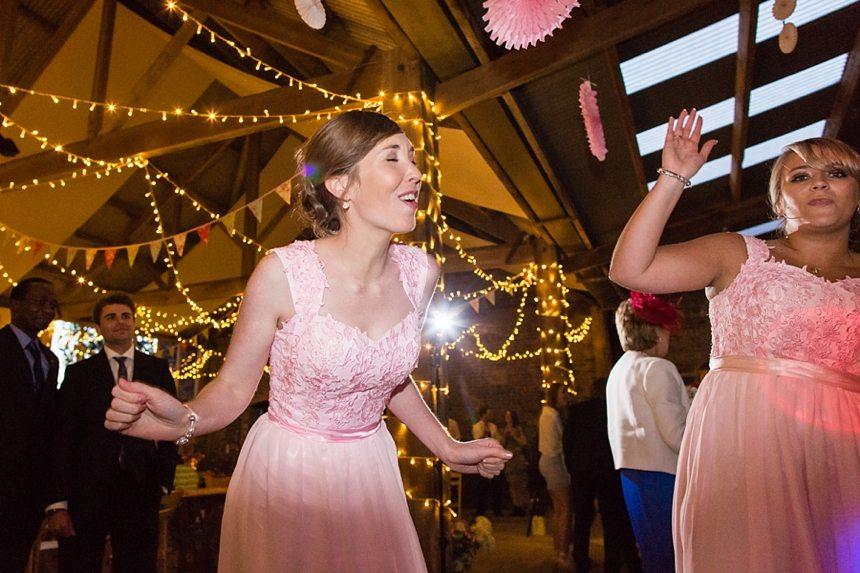 Barmbyfield Barn Wedding Photography_2015