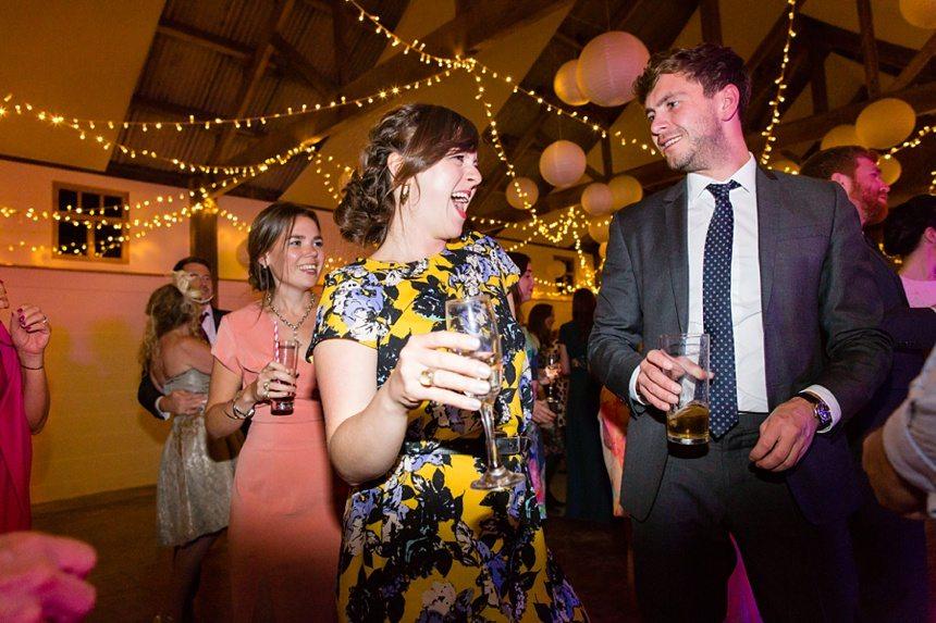 Barmbyfield Barn Wedding Photography_0087