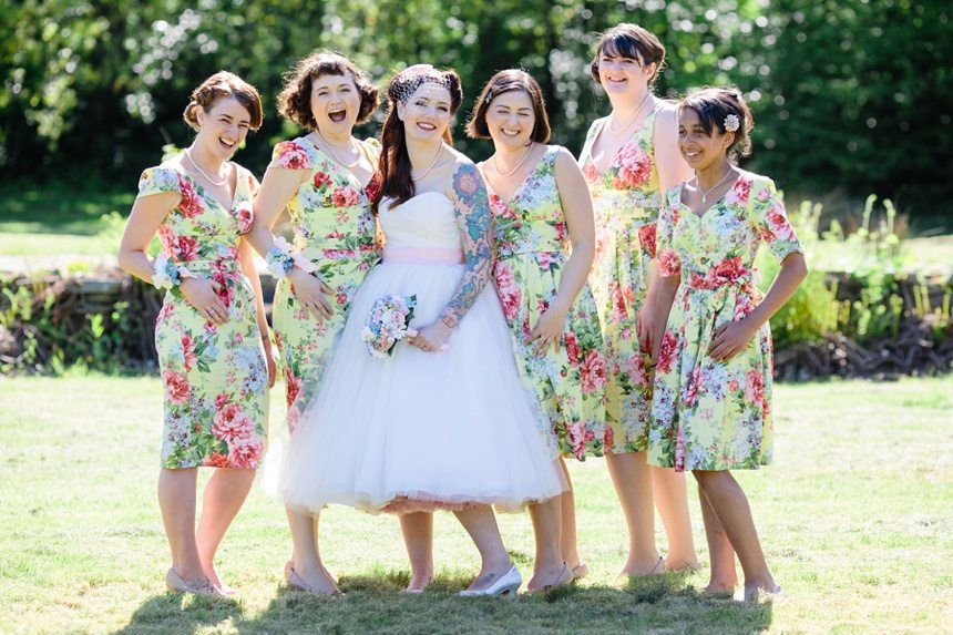 Hiring a Videographer Tips Vintage wedding flower dresses