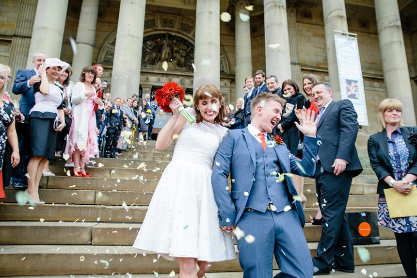 UK Top Wedding Photographer Tux and Tales Photography_0277