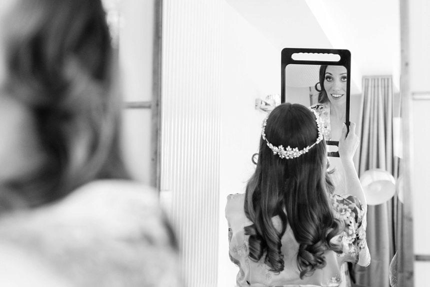 Yorkshire Wedding Photography _ Woodhall Hotel_0202