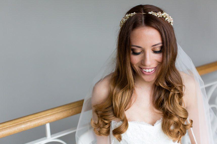 Yorkshire Wedding Photography _ Woodhall Hotel_0209