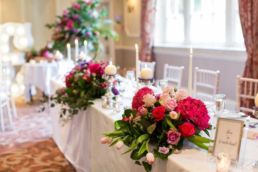 Yorkshire Wedding Photography _ Woodhall Hotel_0236