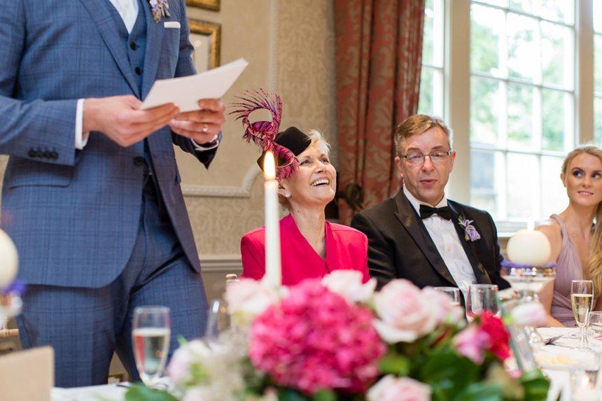 Yorkshire Wedding Photography _ Woodhall Hotel_0239