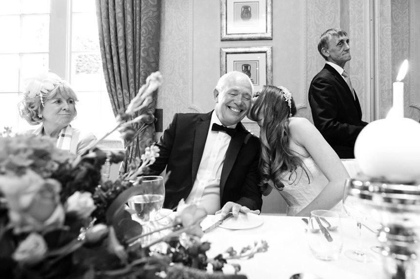 Yorkshire Wedding Photography _ Woodhall Hotel_0255