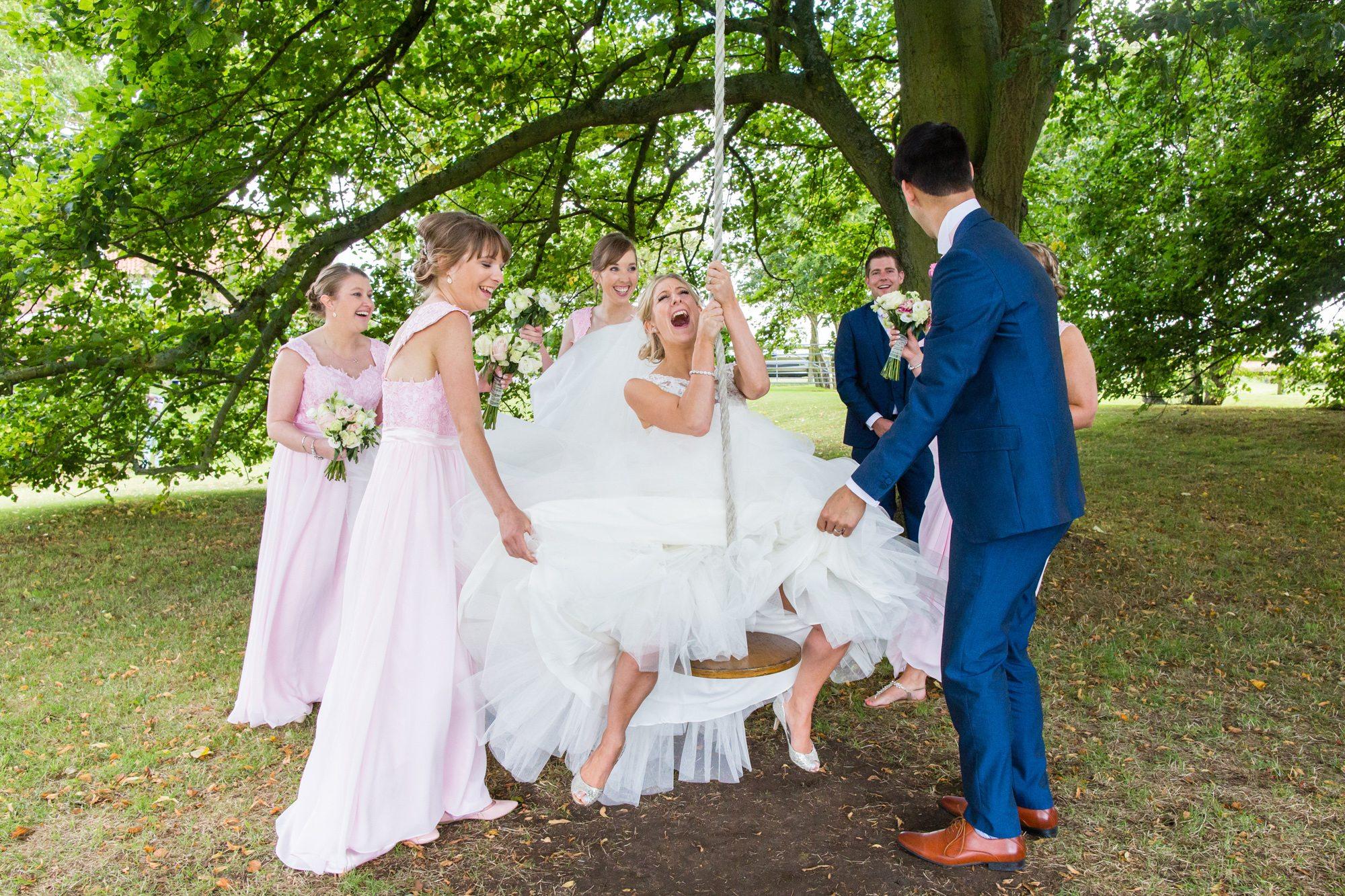 York Wedding Photographer (54 of 78)