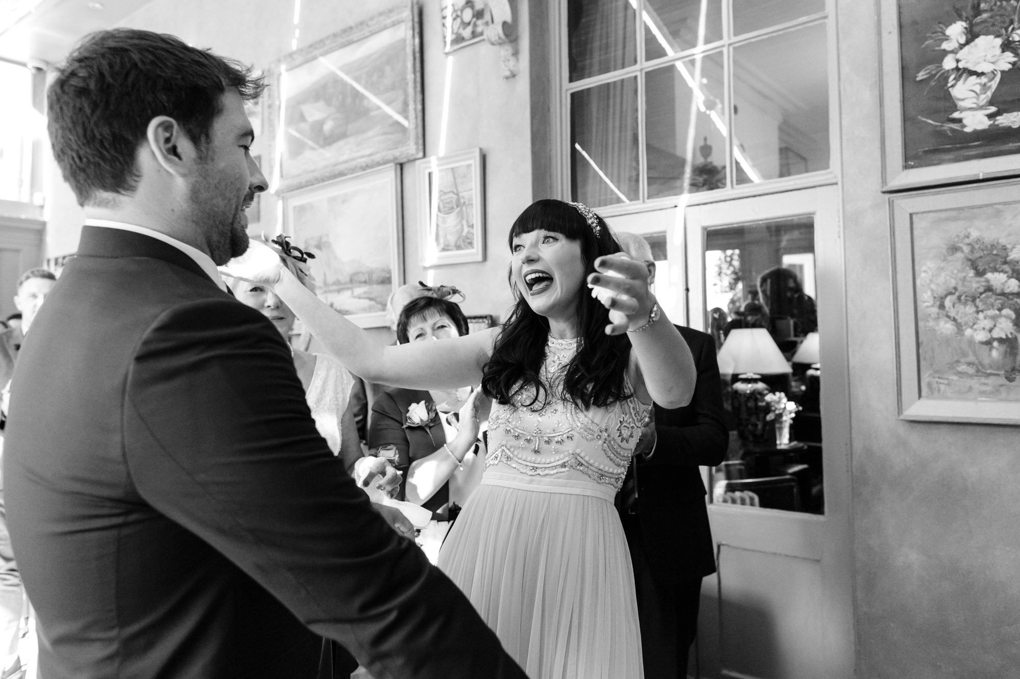 York Wedding Photographer (67 of 78)