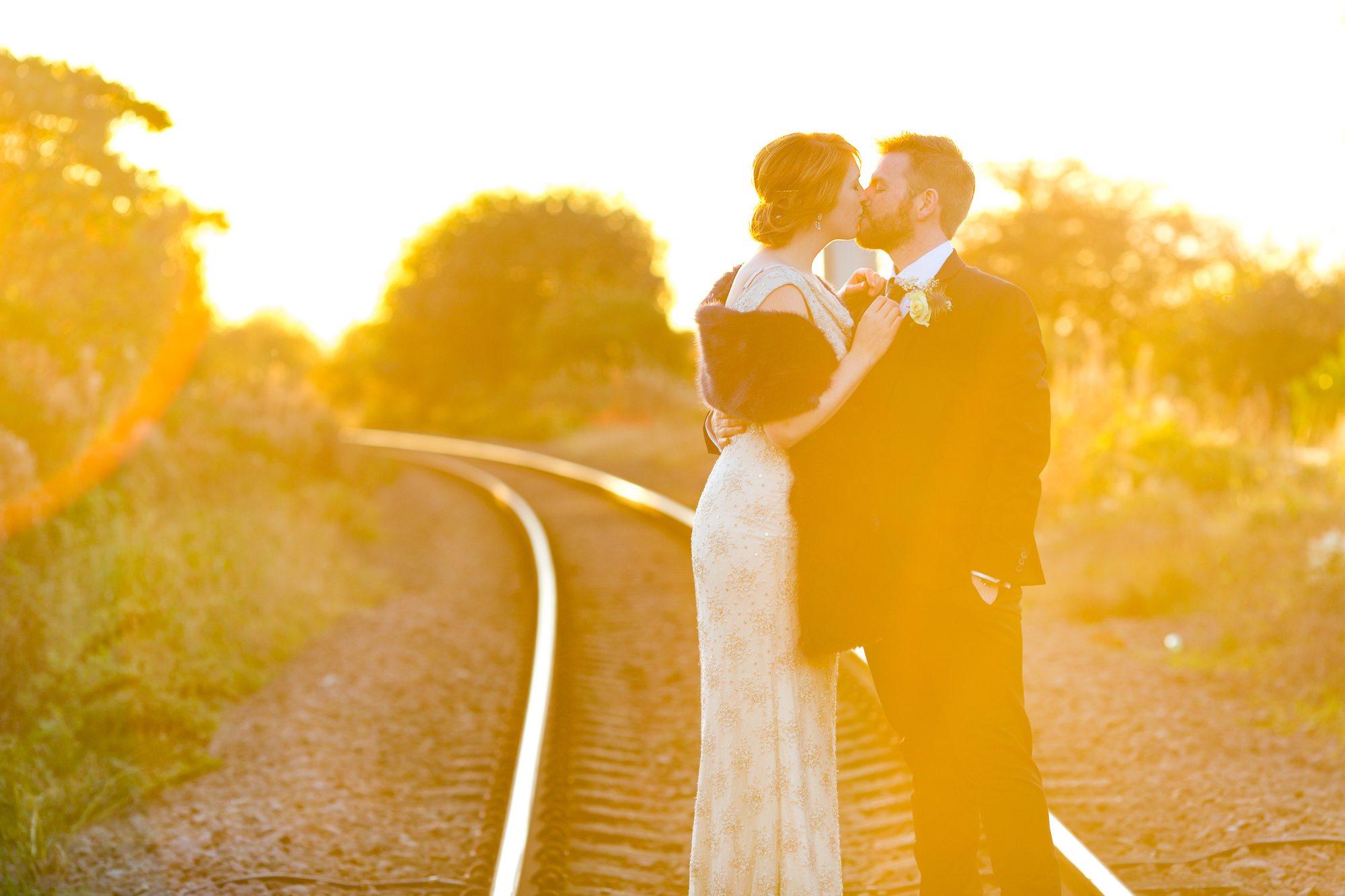 York Wedding Photographer (74 of 78)