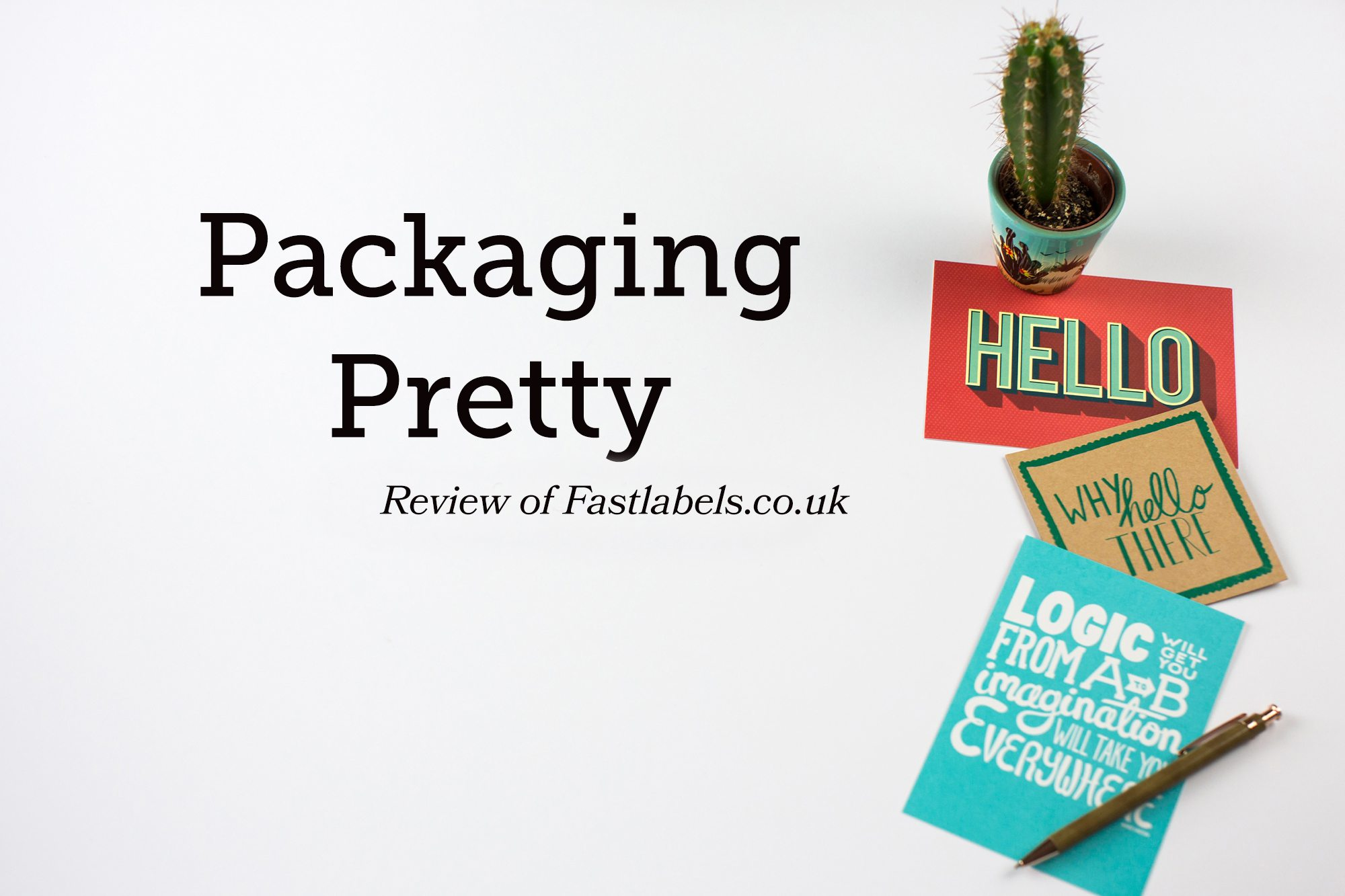 Wedding Photography Packaging Review Fastlabel