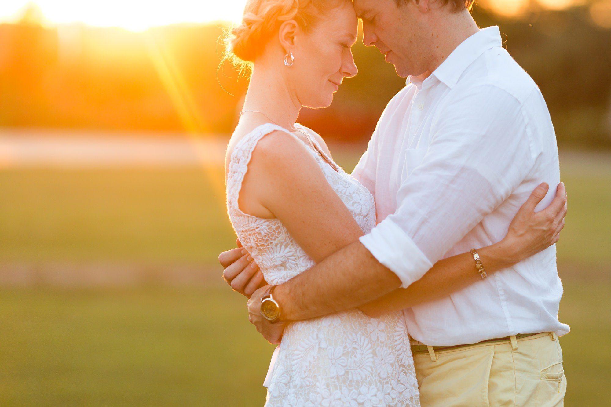 Destination Wedding Photography in Fort Wayne Indiana