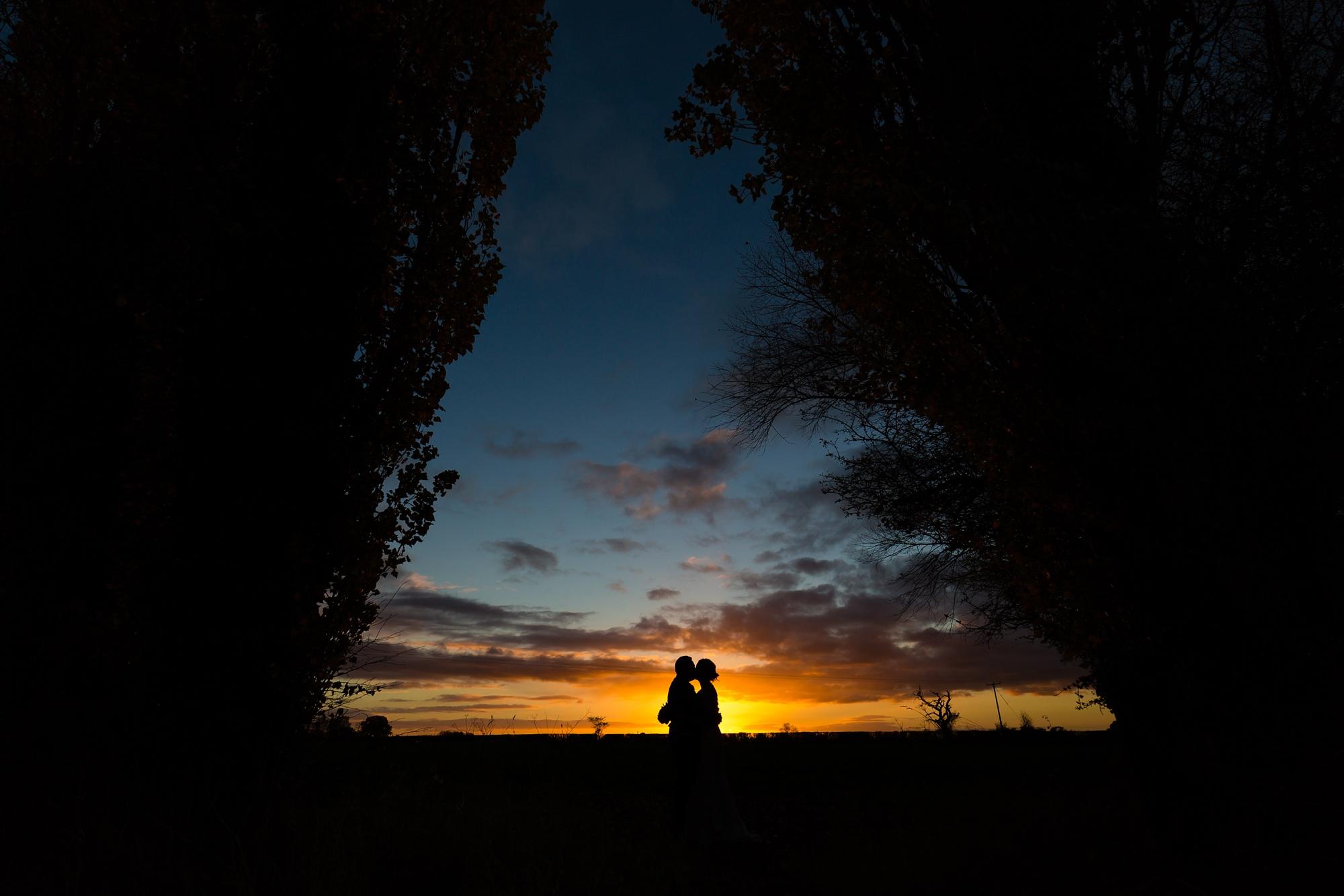 York Wedding Photographer Tux & Tales Photography