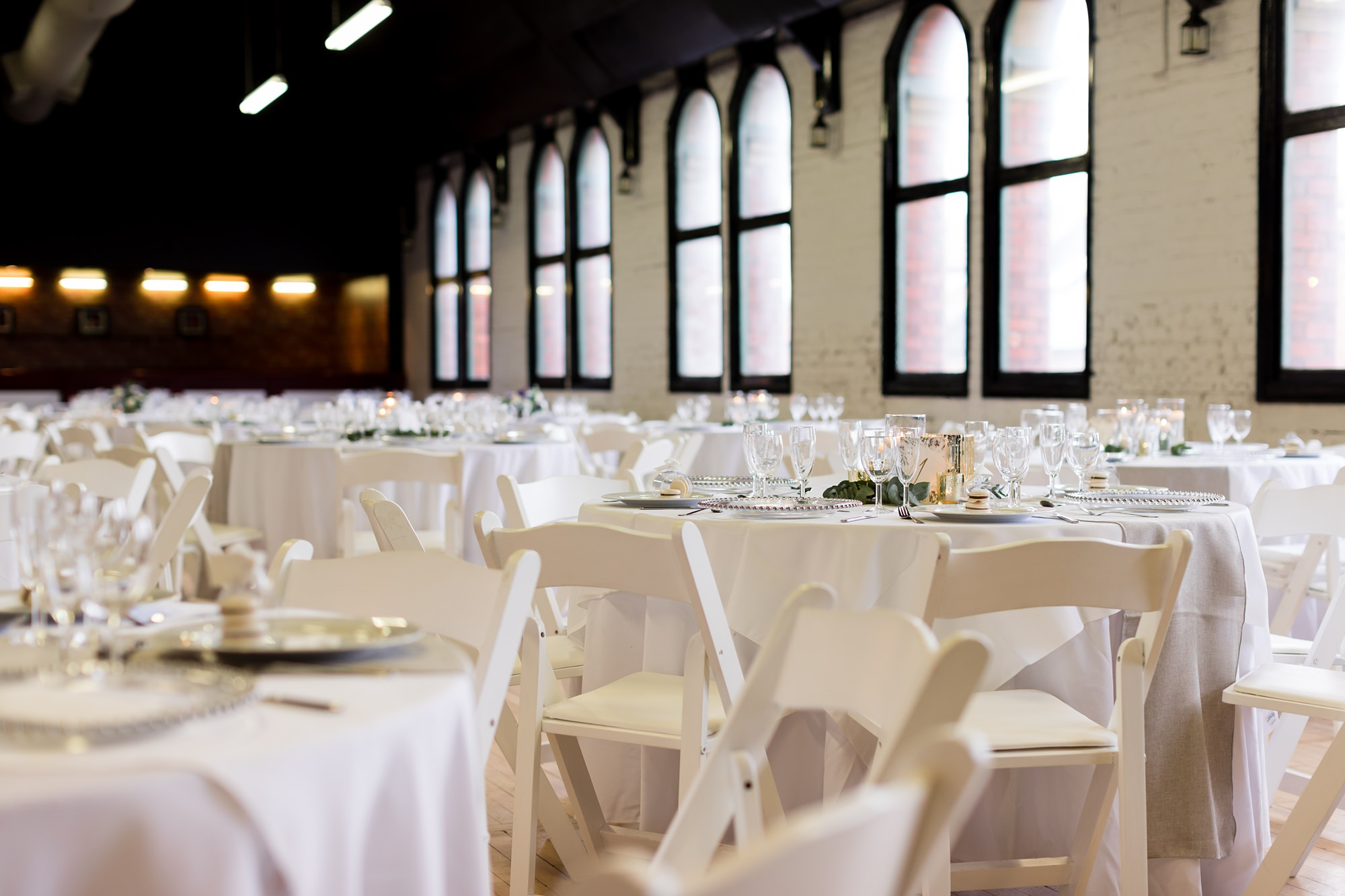 River Mills Ballroom Wedding Photography Ballroom layout